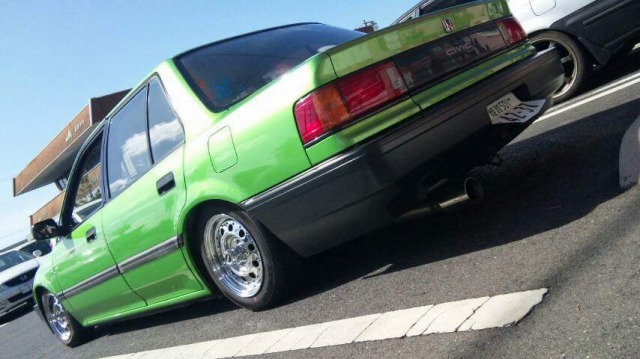 車 (1)